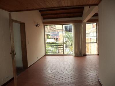 Vendo Hermoso Apartamento En Ciudadela De Sandiego