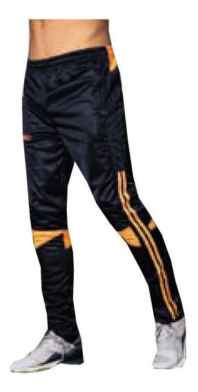 Pantalón De Sudadera Para Caballero Fso