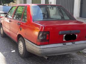 Fiat Duna 1,7 Diesel