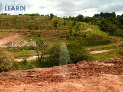 Terreno Jardim Cristiano - Itaquaquecetuba - Ref: 443613