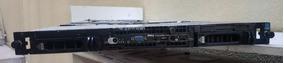 Servidor Dell 1850 2x Xenon 8 Gb Fonte Redundante 2x 146gb