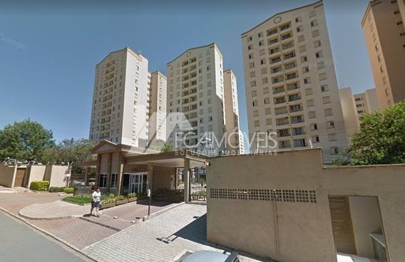R Hermantino Coelho, Mansoes Santo Antonio, Campinas - 437284