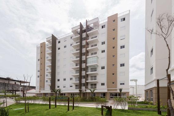 Apartamento Pronto Pra Morar | Prox. Metro Alto Do Ipiranga - Mb1880