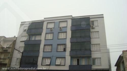 Imagem 1 de 15 de Apartamento - Sao Joao - Ref: 177417 - V-177417