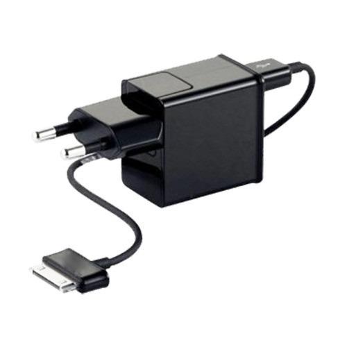 Carregador Tablet Galaxy Tab P1000 P7300 P3100 P3110 P7500