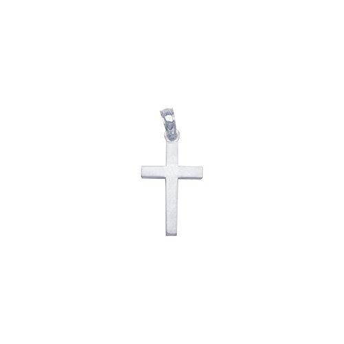 Colgantes De Las Niñas Tm001657-14b Diamondjewelryny