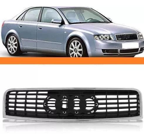 Grade Audi A4 2001 2002 2003 2004 2005 Cromada