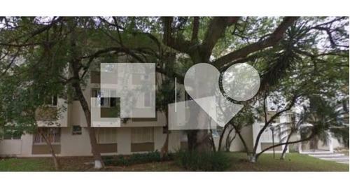 Imagem 1 de 15 de Apartamento - Santa Tereza - Ref: 5957 - V-228618