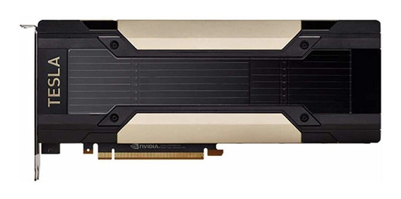 Hp Nvidia Tesla V100 16gb Pcie X16 876340-001 876908-001 Q ®