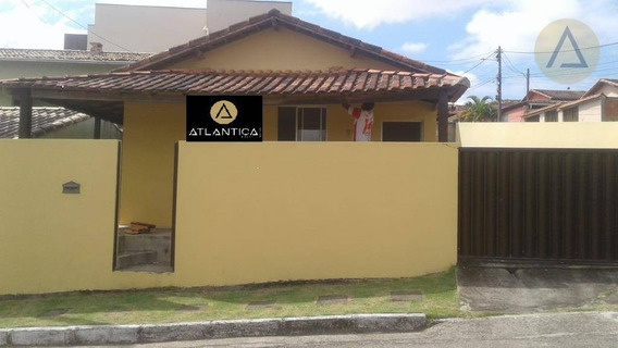 Casa Village Da Serra - Ca0609