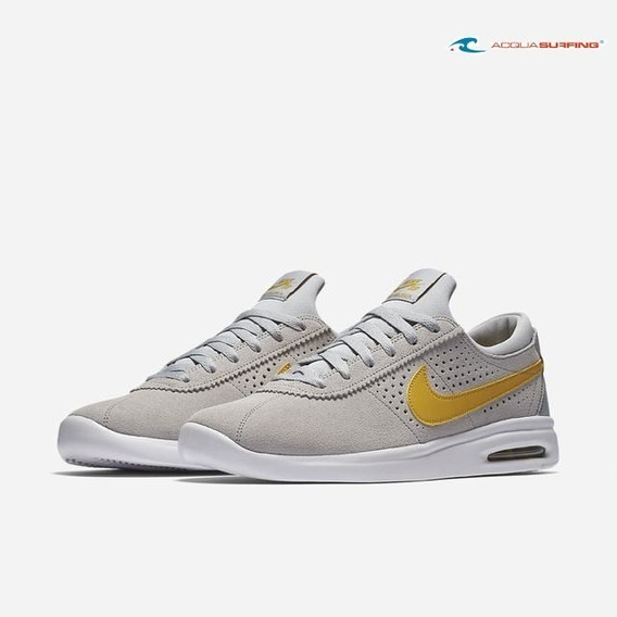 Tênis Nike Sb Bruin Max Vapor 882097-071