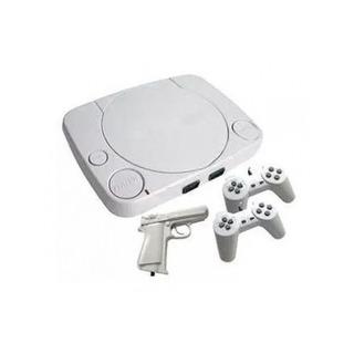Consola 110 Video Juegos Contra Super Mario Pac Man Galaga