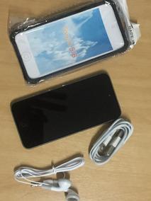 iPod Touch 5 16gb -perfeito Estado