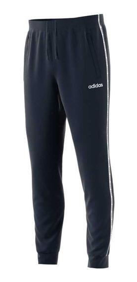 Pants Deportivo adidas M C90 Tp Azul Marino Hombre 834151