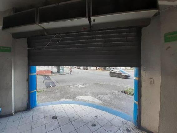 Local En Alquiler Acarigua 20-10936 Mmm