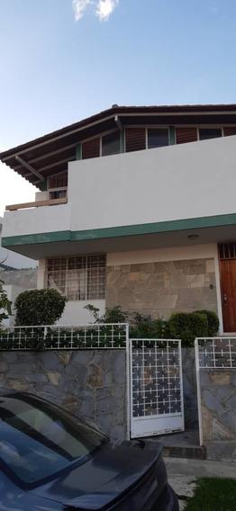Venta Quinta Vista Alegre