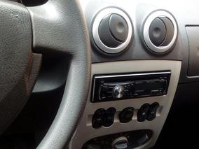 Renault Sandero Vendo Oportunidad