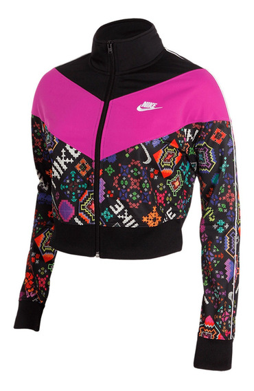 Campera Hyperflora Nike Nike Tienda Oficial