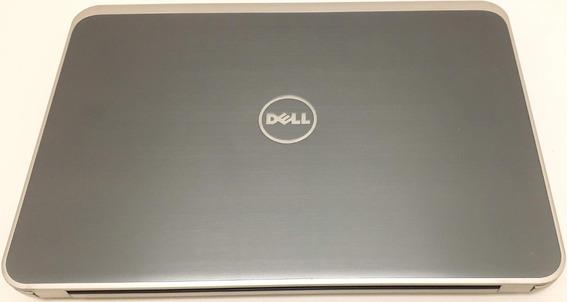 Dell Inspiron 15r 5537 Intel I7 Hd 240 Ssd 8gbram
