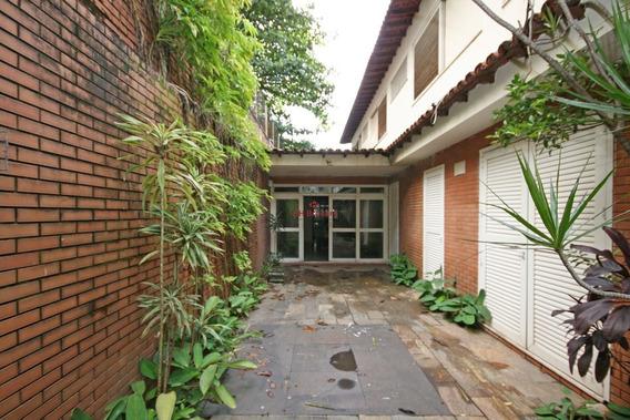 Casa - Santo Antonio - Ref: 17695 - L-bhb17695