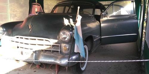 Ford Antiguo Coleccion