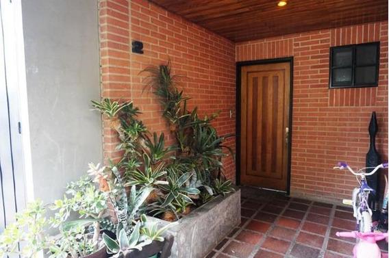 Casa En Venta 16-5032