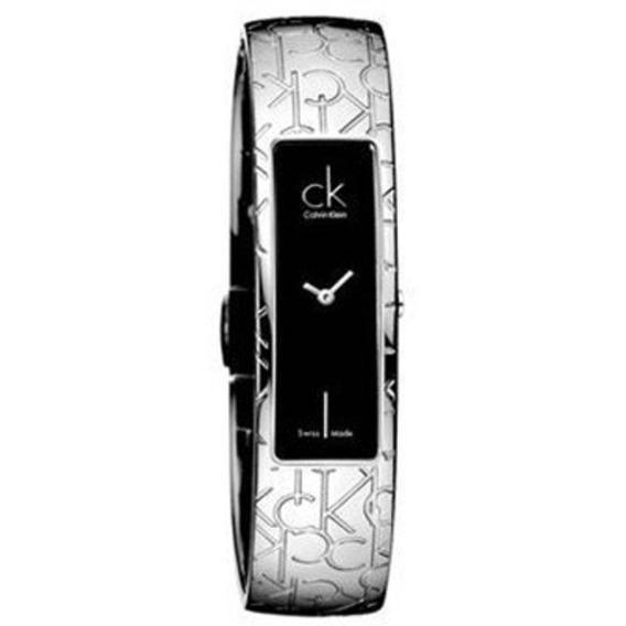 Relógio Calvin Klein - K5023104