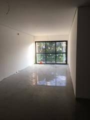 Sala Para Alugar, 55 M² Por R$ 2.200,00/mês - Vila Campesina - Osasco/sp - Sa0258