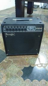 Mesa Boogie Mark Ii C+ Nem Marshall, Bogner, Soldano, Mark V