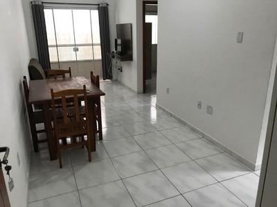 Apartamento Com 2 Dormitórios Para Alugar, 55 M² - Ingleses - Florianópolis/sc - Ap3433