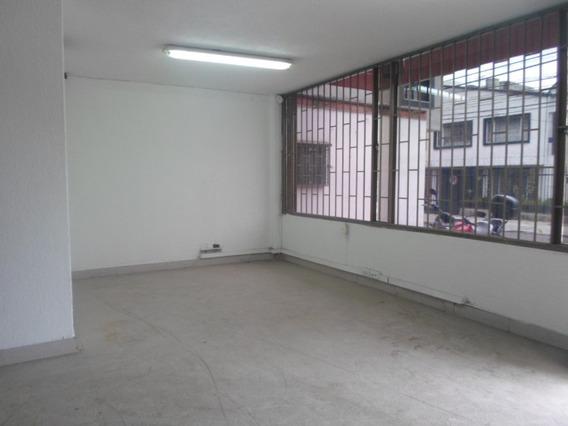 Bodegas En Arriendo Rionegro 90-60905