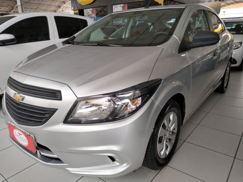 Prisma 1.0 Mpfi Joy 8v Flex 4p Manual 34991km