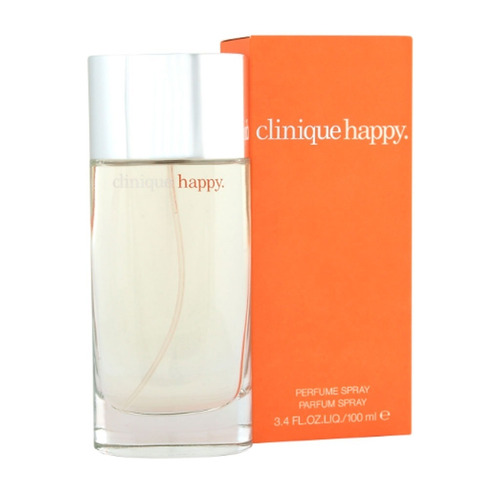 Perfume Clinique Happy Dama Original 100 - L a $338