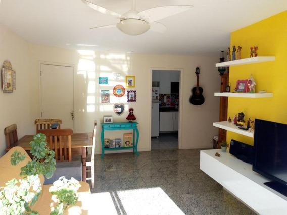 Apartamento Em Maria Paula, São Gonçalo/rj De 70m² 2 Quartos À Venda Por R$ 290.000,00 - Ap363584