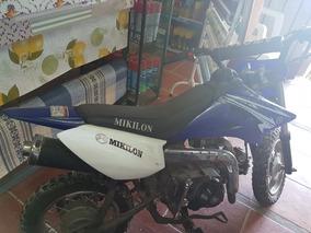 Mikilion Niño