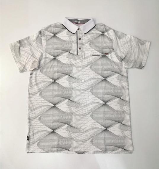 Camisetas Tallas Grandes Hombre En Mercado Libre Colombia