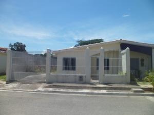 Casa En Venta Piedra Pintada Guacara Carabobo 19-17679 Yala