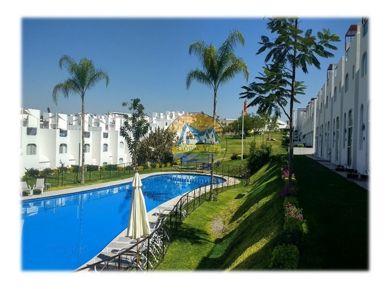 Casas Con Alberca Con Vista Al Lago