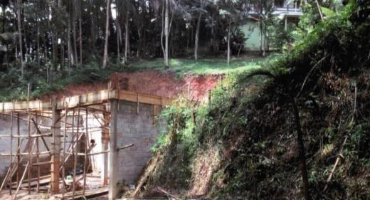 Venda Terreno Em Condomínio Taboão Da Serra Brasil - 438