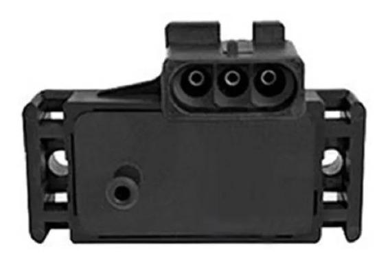 Sensor Map Monza Kadett S-10 Blazer Corsa Todos Efi 3615