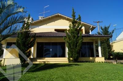 Casa - Jardim Do Sol - Ref: 132324 - V-132324