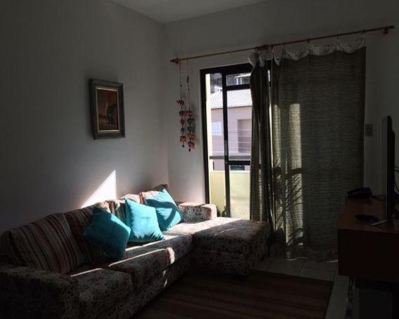 Apartamento - 22402 - 33234715