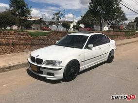 Bmw Serie 3 330i Premium