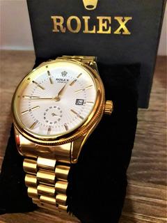 Rolex Mercado En Para Colombia Relojes Libre Hombre OPuXiZk