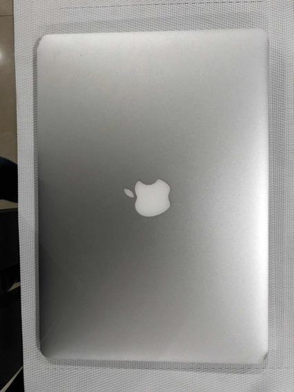 Apple Macbook Air 13.3 Intel Core I5-4260u 4gb 2013