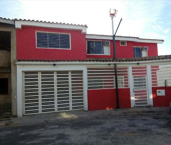 Casa En La Victoria-jp-04242982656