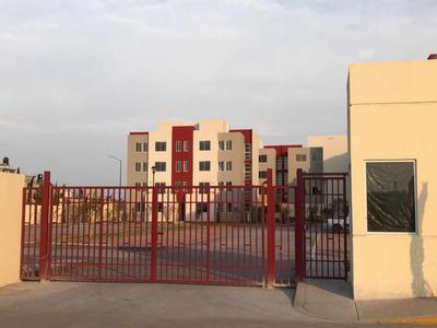 Rento Nuevo Departamento Planta Baja 2 Recamaras