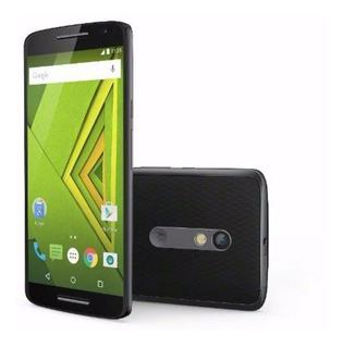 Motorola X Play Nuevo