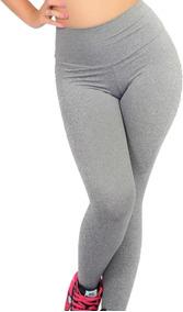 10 Conjuntos Calça Leg Suplex Mais Top