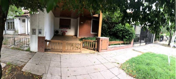Casas Venta Ciudad Jardín Lomas Del Palomar